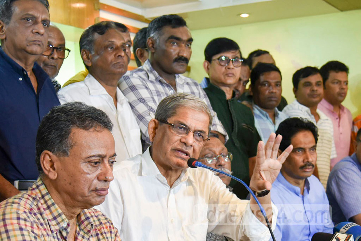 Mirza+Fakhrul_Press+Briefing_Motorcade+attacked_Chittagong_180617_0013