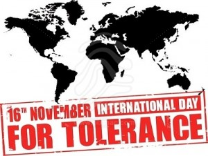 international-day-for-tolerance-11