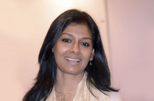 Bollywood Actress Nandita Das leads the campaign <a href=